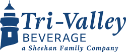Tri-Valley Beverage